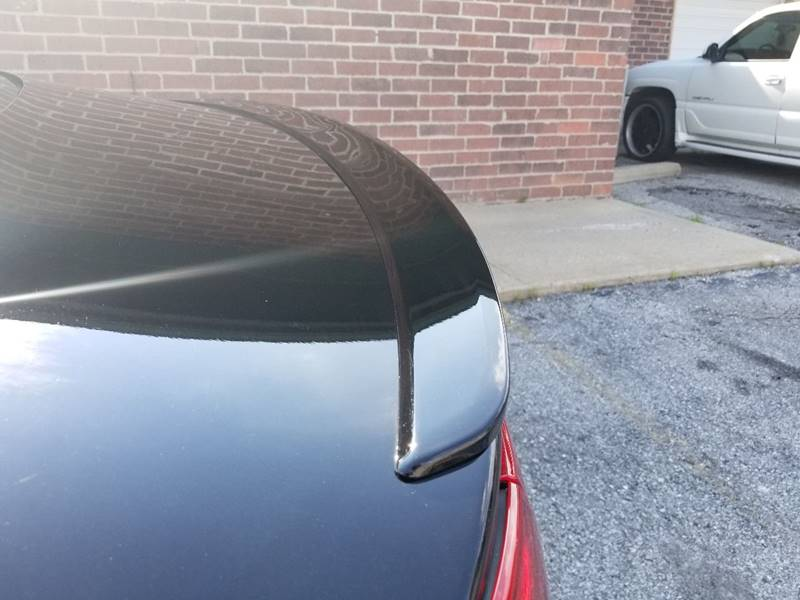 2014 Kia Optima for sale at Privileged Auto Sales in Gladstone MO
