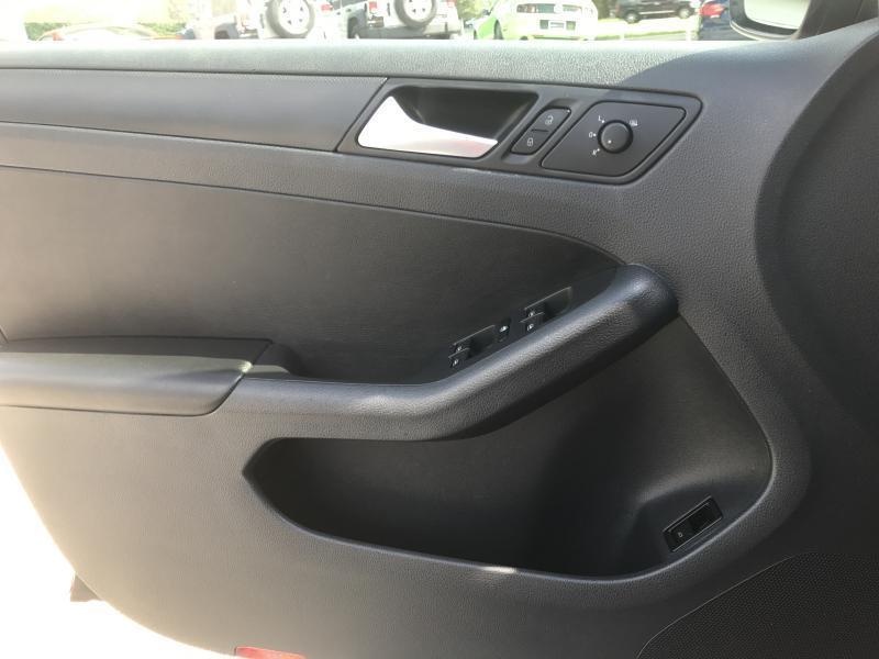 2014 Volkswagen Jetta for sale at Auto Boutique Florida in Jacksonville FL