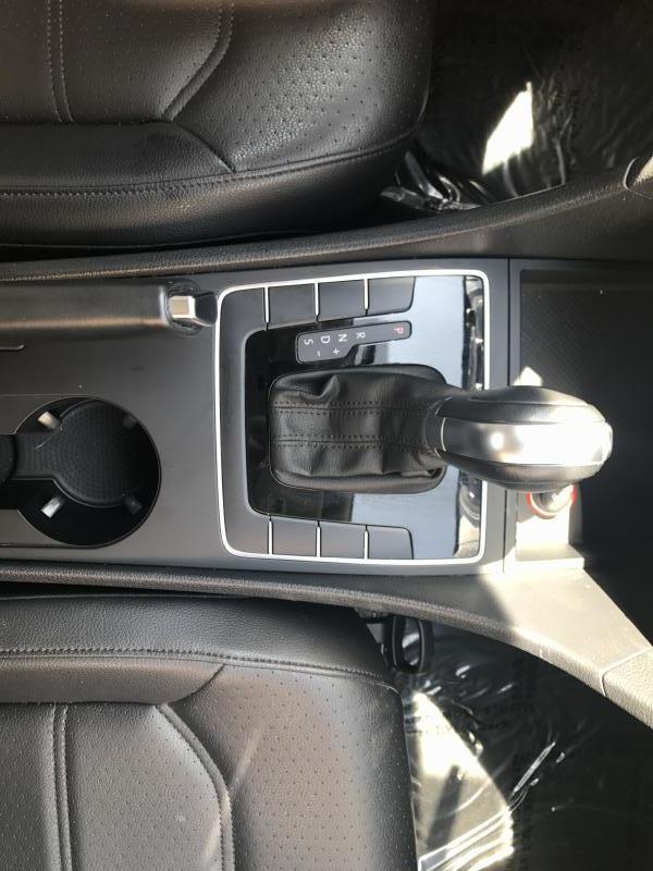 2015 Volkswagen Passat for sale at Auto Boutique Florida in Jacksonville FL