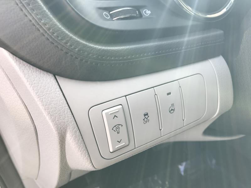 2013 Kia Optima for sale at Auto Boutique Florida in Jacksonville FL