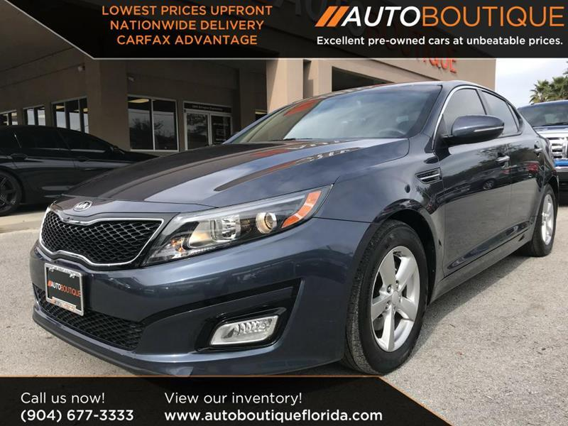 oem new finance offers groveport kia exterior gallery columbus lease sale oh for incentives and htm rio