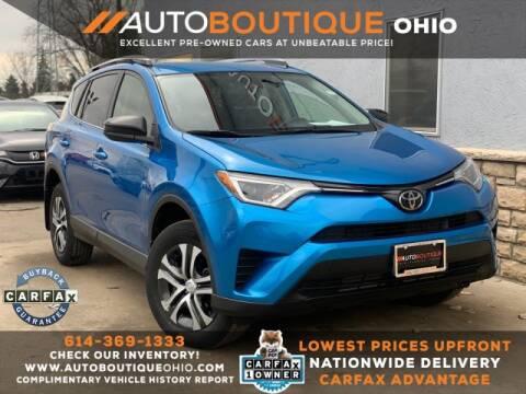 Used Cars Ohio >> Used Cars For Sale In Ohio Carsforsale Com