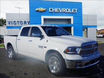 2014 RAM Ram Pickup 1500 for sale in Savannah, MO