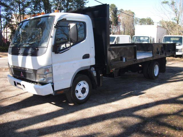 fuso us in states the cantor mitsubishi for cars united fg sale