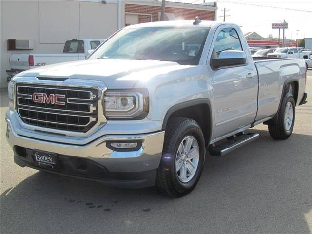 2016 GMC Sierra 1500 for sale at Barley Automotive... From Our Family To Yours in Sainte Genevieve MO