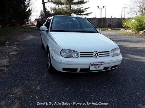 vehicledetails sale ny sel in photo vehicle tiguan for new amityville volkswagen