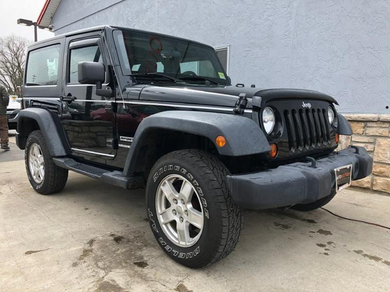 at details sport tn for sale auto seymour inc in inventory unlimited car depot jeep wrangler sales