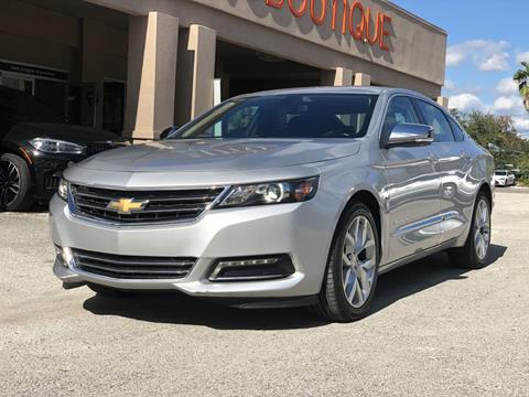 Car Dealerships In Jacksonville Fl >> Auto Boutique Car Dealer In Jacksonville Fl
