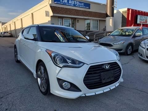 Cars For Sale Omaha Ne >> Used Cars For Sale In Omaha Ne Carsforsale Com