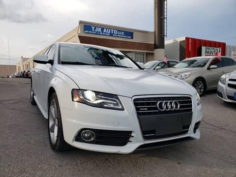 Cars For Sale Omaha Ne >> Cars For Sale In Omaha Ne Tjk Auto Llc