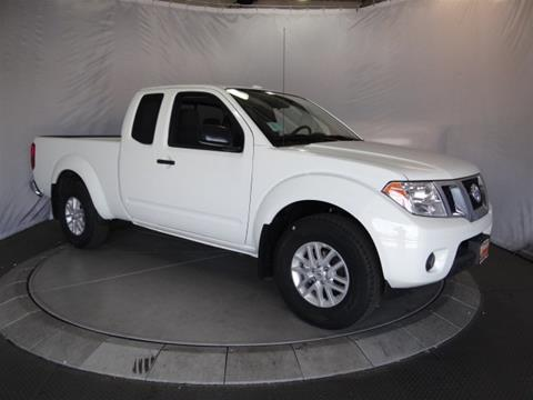 mileage new car htm today late in rentals nissan savannah of your dealership reserve vehicle pathfinder ga model low vaden