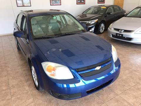 2005 Chevrolet Cobalt for sale in Philadelphia, PA