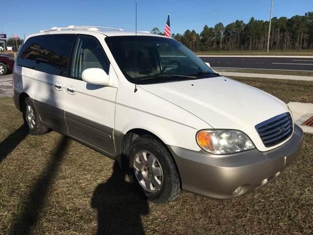 minivan view follow news kia van we will discontinued doors after hear mini open replacement concept sedona side