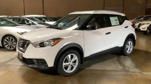 2019 Nissan Kicks for sale in Portland, OR
