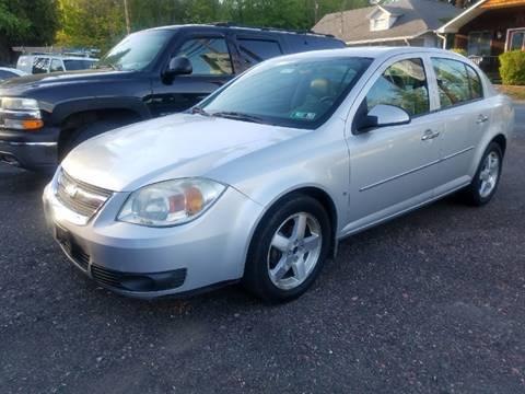 2006 Chevrolet Cobalt for sale in Scranton, PA