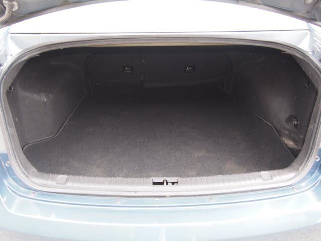 2006 Hyundai Sonata for sale at Dream Deals on Wheels in Bridgeport OH