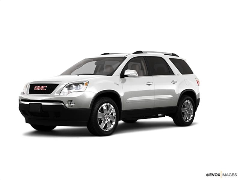 guys nc good slt inventory for details cars gmc sale statesville at in acadia