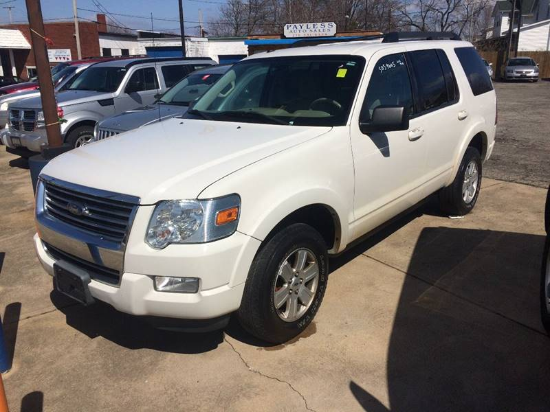 expedition sales el suv rwd dfw bauer texas month car ford dealer granbury row tdy white eddie best