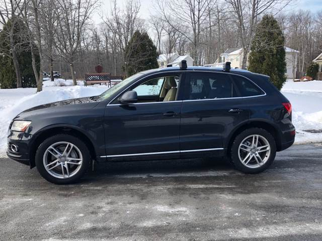 used sale htm audi port suv for kms bc progressive coquitlam