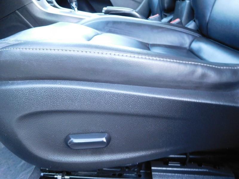 2012 Chevrolet Cruze for sale at Pristine Auto Sales in Sacramento CA