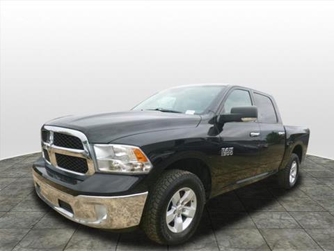 2014 RAM Ram Pickup 1500 for sale in Gladstone, OR