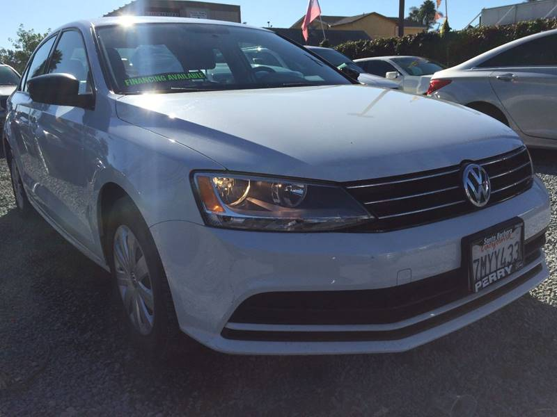 san new vw at suvs available in south ca volkswagen bay used tiguan diego