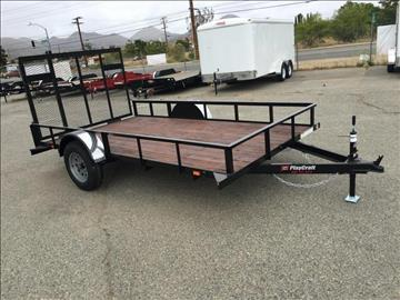 2017 Sun Country 77 x 10 Playcraft SUSA for sale in Wildomar, CA