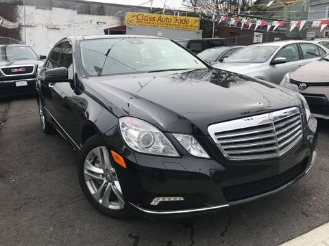 Mercedes benz for sale in paterson nj for Mercedes benz for sale in nj