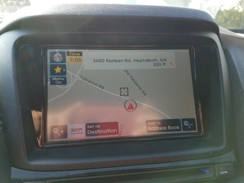 2013 Hyundai Genesis Coupe for sale at Select Auto Sales in Hephzibah GA