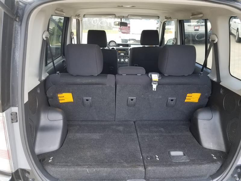 2005 Scion xB for sale at Select Auto Sales in Hephzibah GA