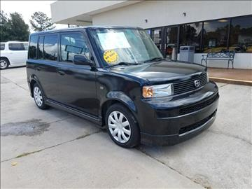 2005 Scion xB for sale at Select Auto Sales in Hephzibah GA