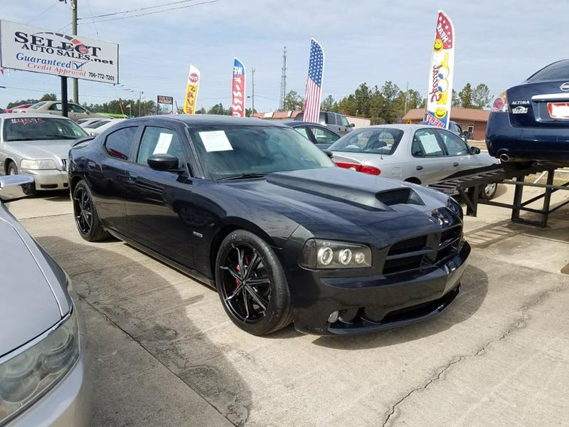 charger in ca for srt details cali gilroy group at sale inventory dodge motor