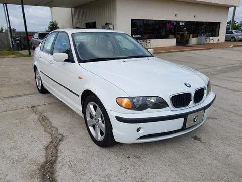 2005 BMW 3 Series for sale in Hephzibah, GA