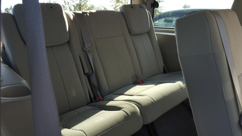 2014 Ford Expedition for sale at Select Auto Sales in Hephzibah GA