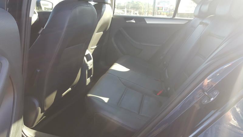2013 Volkswagen Jetta for sale at Select Auto Sales in Hephzibah GA