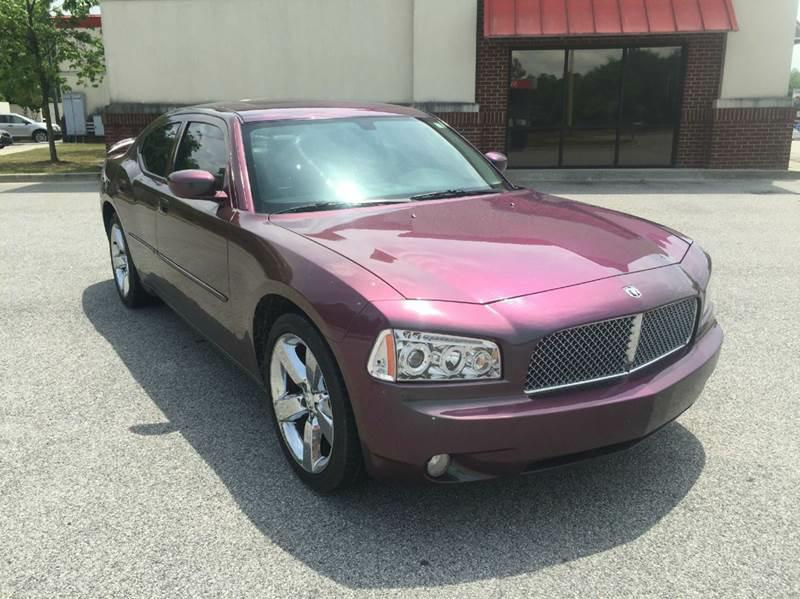 2010 Dodge Charger for sale at Select Auto Sales in Hephzibah GA