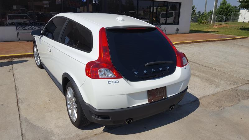 2010 Volvo C30 for sale at Select Auto Sales in Hephzibah GA