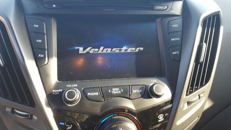 2013 Hyundai Veloster Turbo for sale at Select Auto Sales in Hephzibah GA