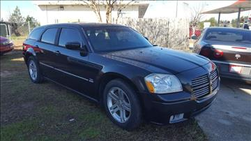 2005 Dodge Magnum for sale at Select Auto Sales in Hephzibah GA