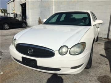2005 Buick LaCrosse for sale at Select Auto Sales in Hephzibah GA