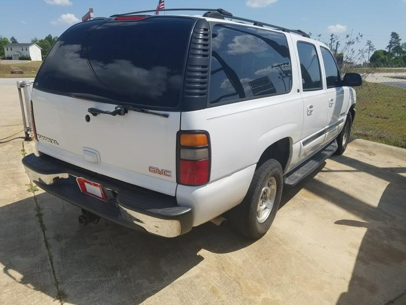 2004 GMC Yukon XL for sale at Select Auto Sales in Hephzibah GA