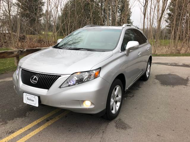 en in sale aefa tr montreal lss lexus for gps inventory new awd luxe rx toit