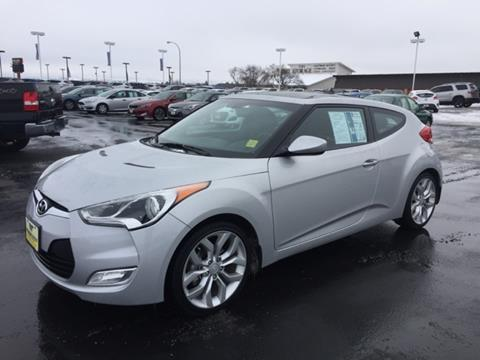2013 hyundai veloster for sale in idaho. Black Bedroom Furniture Sets. Home Design Ideas