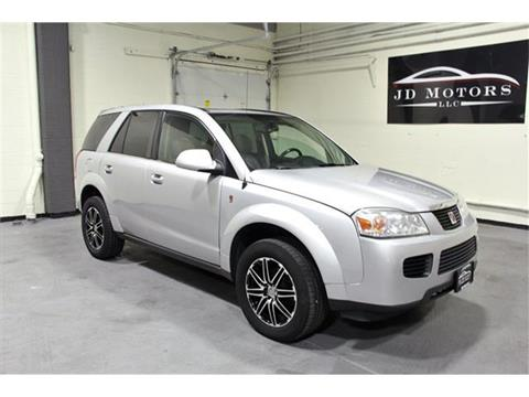 2006 Saturn Vue for sale in Portland OR