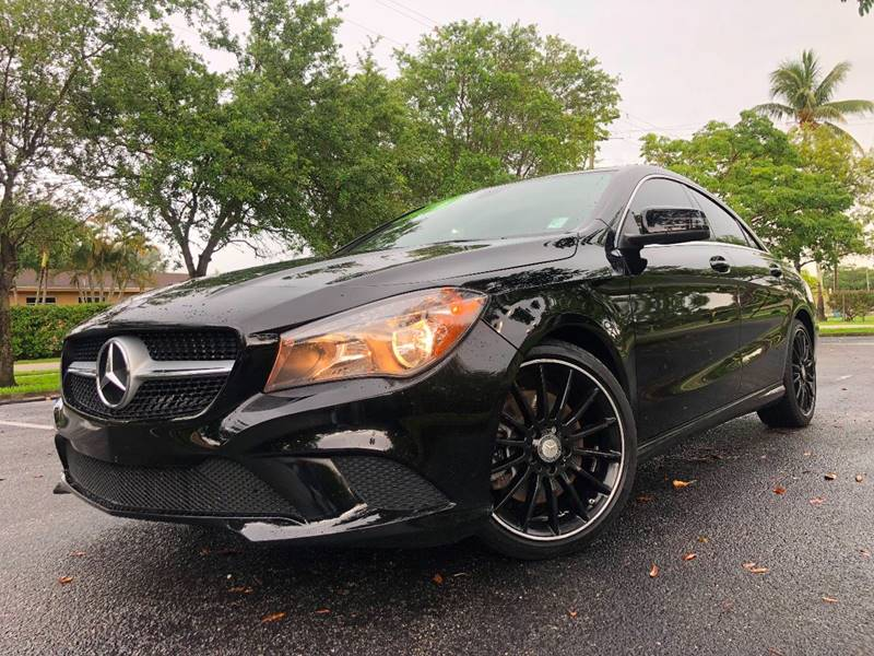 benz auto class guide amg for sale consumer mercedes cla