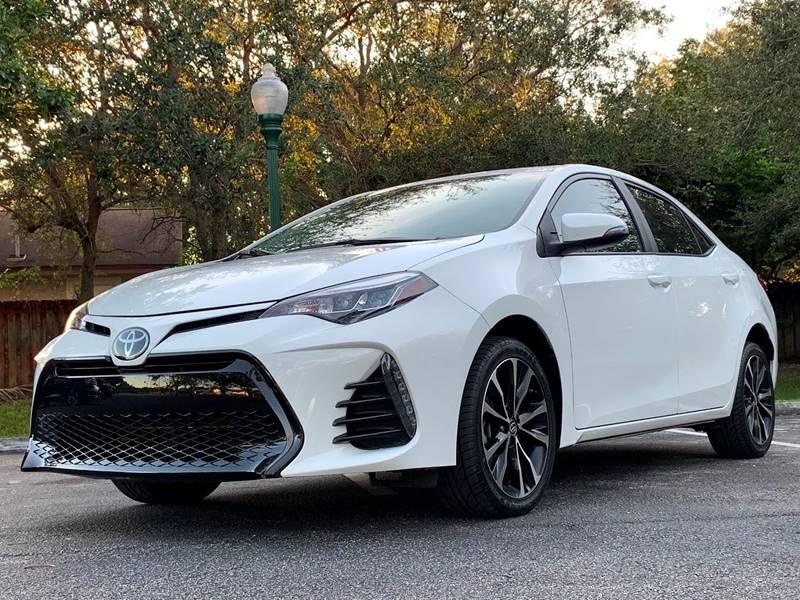 Toyota Of South Florida >> Auto Direct Of South Broward Car Dealer In Miramar Fl