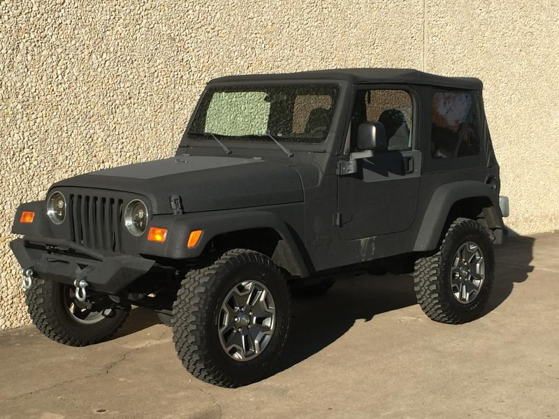utility fwd cherokee dallas jeep sport new latitude in inventory