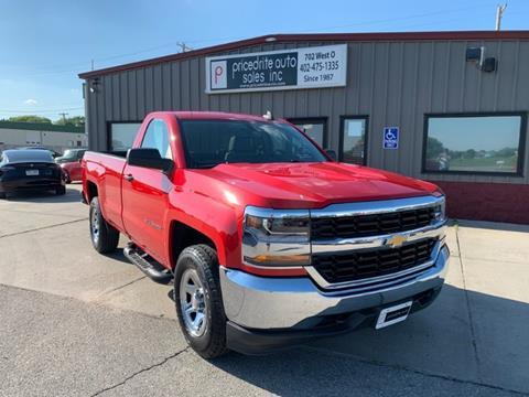 Best Used Trucks >> Best Used Trucks For Sale Carsforsale Com