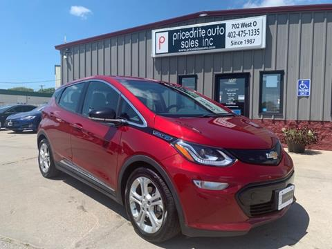 Electric Cars For Sale >> Hybrid Electric Cars For Sale In Lincoln Ne Carsforsale Com