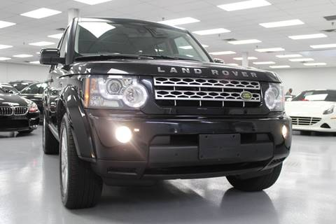 trims landrover ca photos rover autotrader research options land price specs reviews